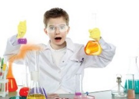 mad science2